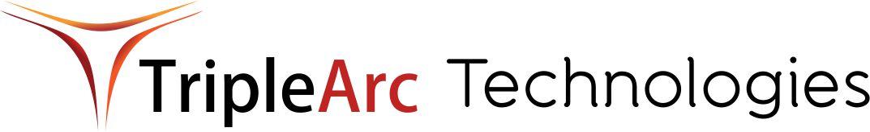 TripleArc Technologies